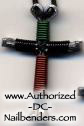 Buy Wholesale Disciples Crosses